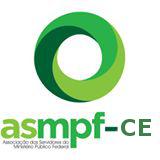 ASMPF/CE