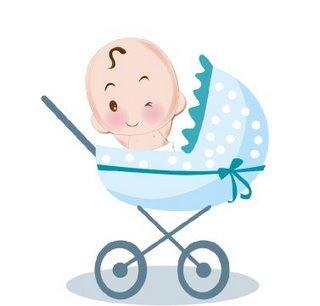 Processo de acolhimento dos bebês (até 2 anos)