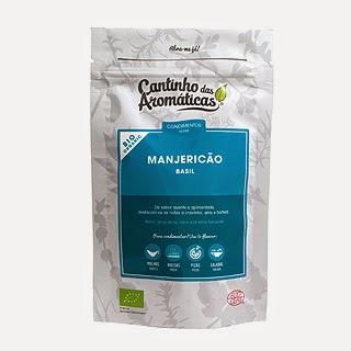 http://www.cantinhodasaromaticas.pt/loja/condimentos-bio-cantinho-das-aromaticas/manjericao-bio-embalagem-20g/