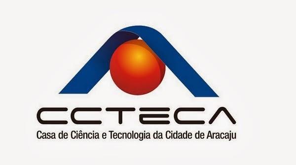 CCTECA - Galileu Galilei