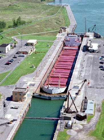 http://www.thespec.com/news-story/5254236-seaway-kept-busy-in-2014-with-bumper-grain-crop/