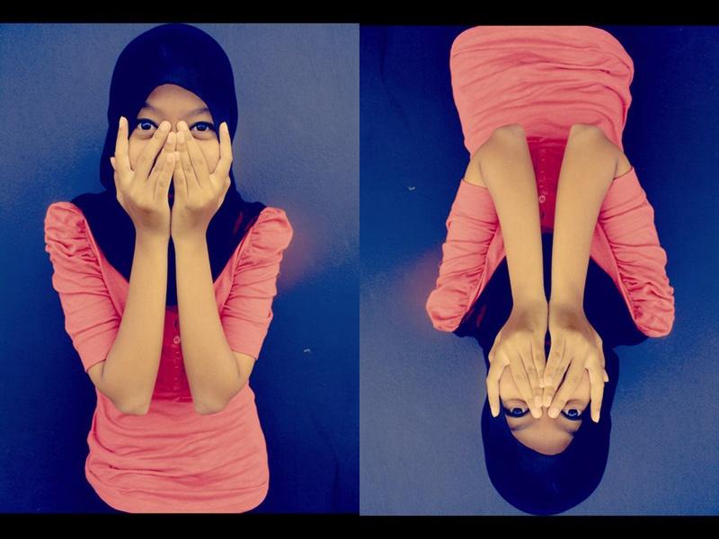 Fatin Fatini ♥