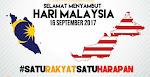 MALAYSIA AMANAH KITA