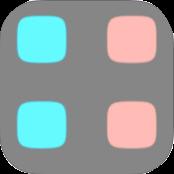 https://itunes.apple.com/us/app/rubicube-puzzle-game/id874704243?ls=1&mt=8