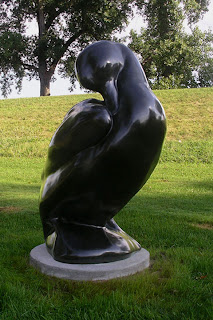Labrador Duck, extinction, memorial, sixth extinction, anthropocene