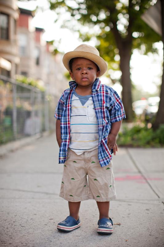 Pin on Fashion | Kid Style