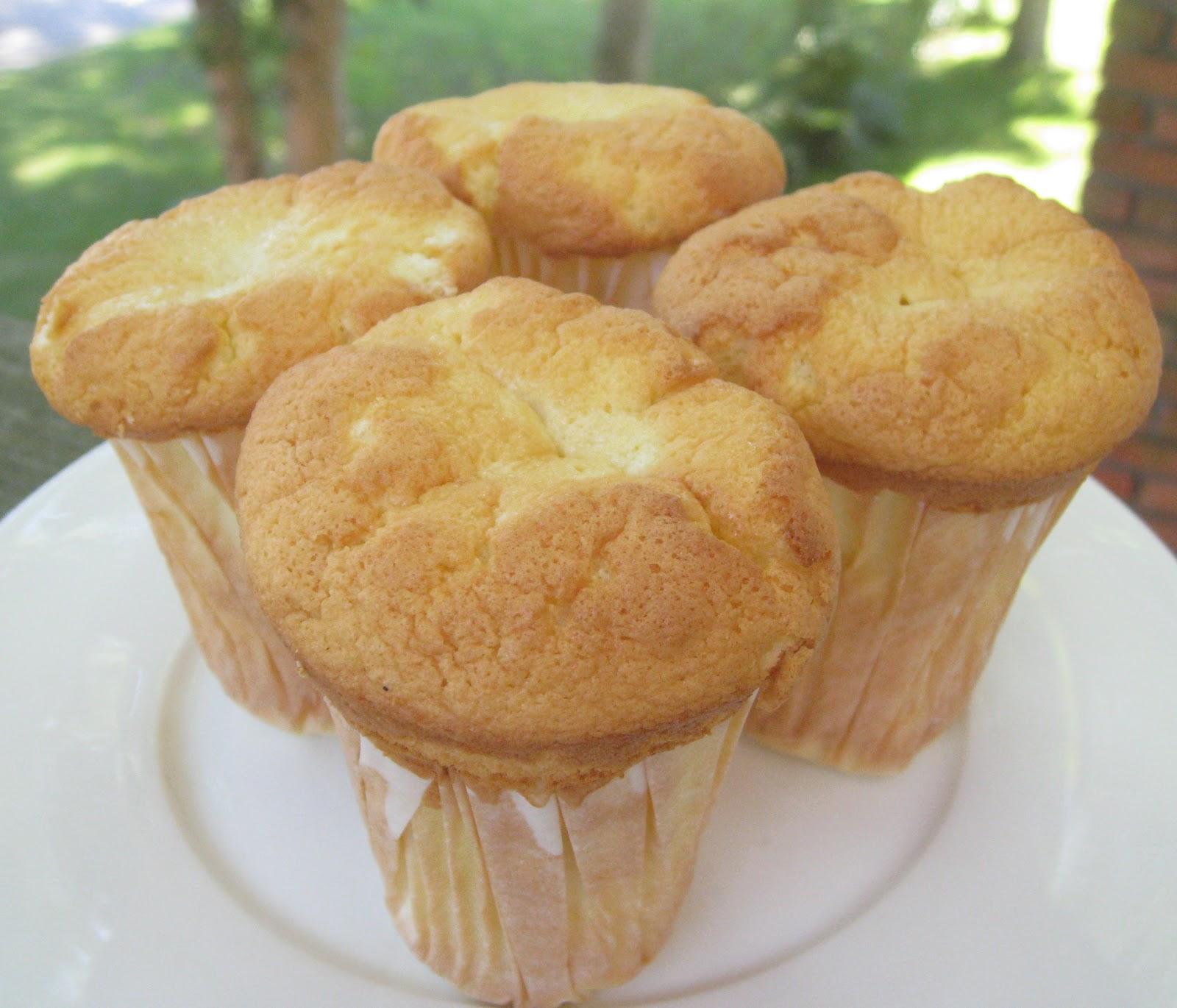 Sponge Recipe For Cake Pops