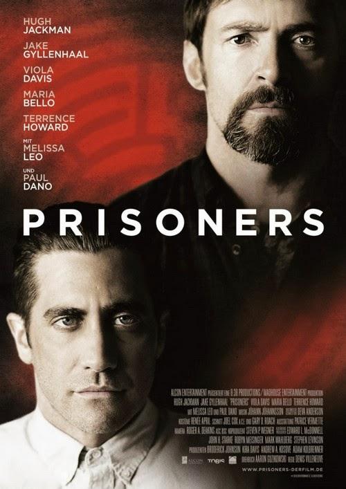 Descargar Prisoners