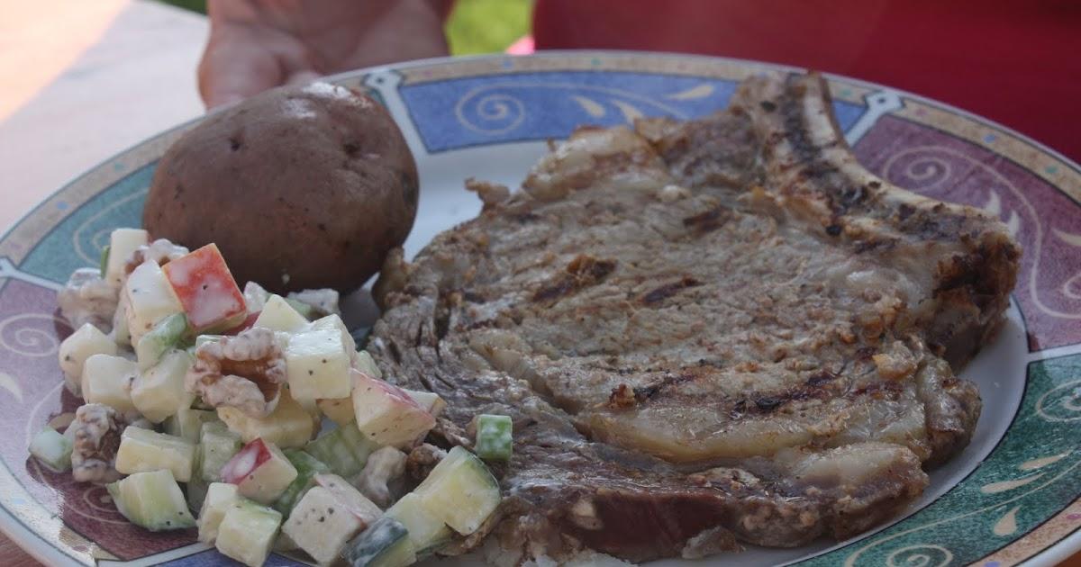 Hydromel et ambroisie marinade au yogourt pour viande - Marinade pour viande rouge ...