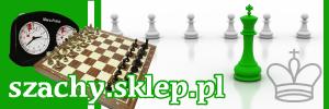 SKLEP szachowy