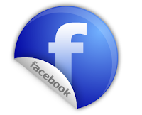 Create your Username on facebook Front