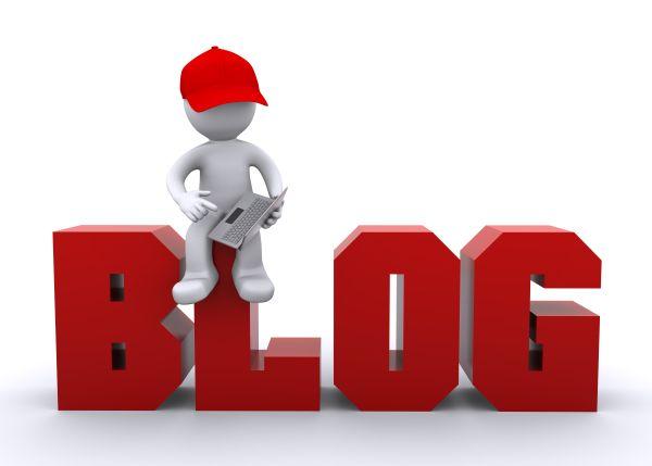 Mengenal Istilah-istilah Penting dalam Blog
