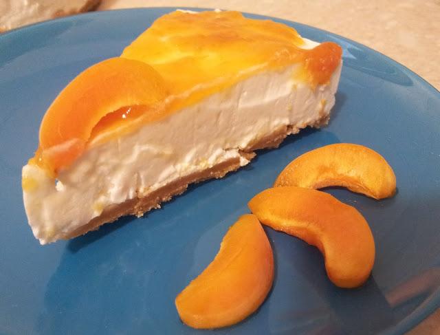 torta-fredda-yogurt-light