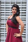 manisha thakur latest sizzling pics-thumbnail-26