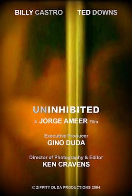 Uninhibited (2004)
