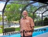 InventorsParadise.com