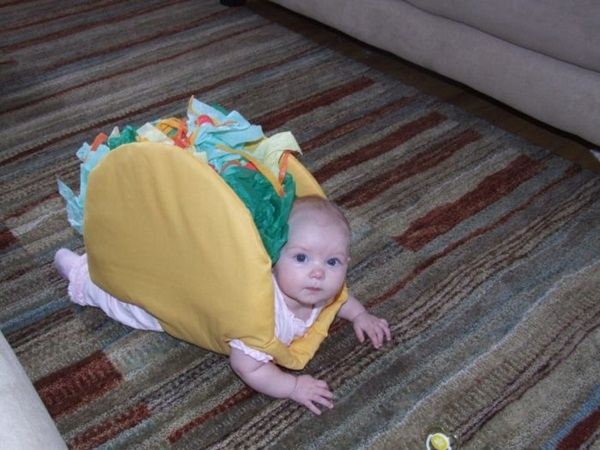 Funny Babies Pictures