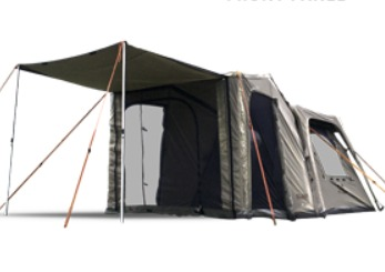 FYI we used the F30X Jet Tent this weekend and it was GREAT. It was a windy 45 degree night at the beach and the F30X was solid as a rock quiet ...  sc 1 st  Family Tent C&ing & Family Tent Camping : 2011