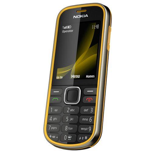 Nokia Mobile Phone Price   newhairstylesformen2014.com