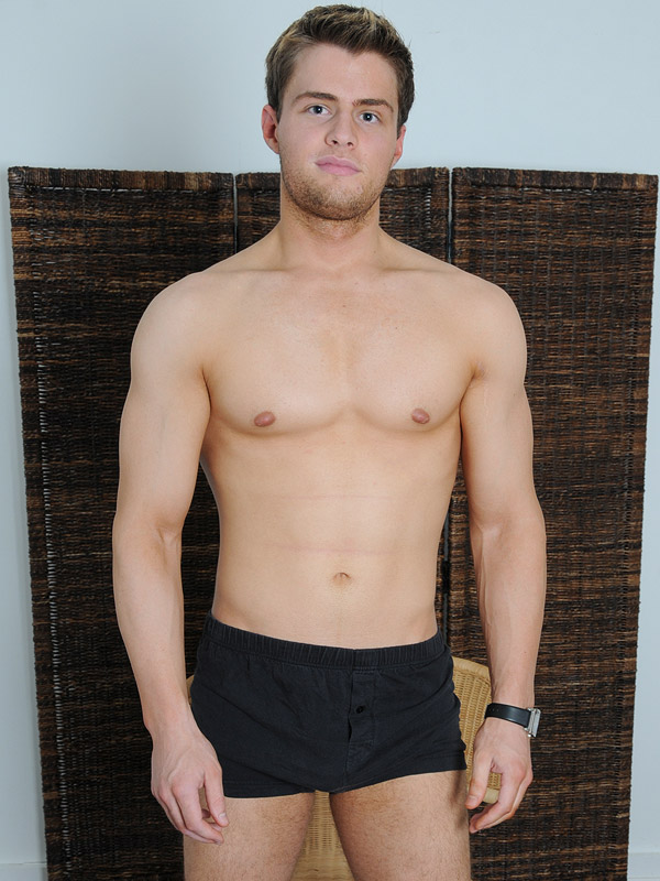 Mature very big tits