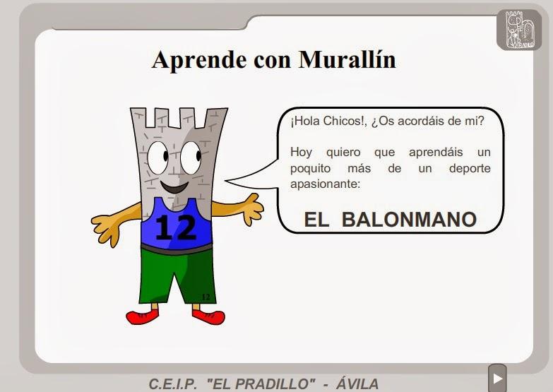 http://roble.pntic.mec.es/pgonza6/balonmano.html