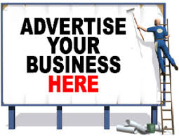 Promote your business and increase your income !