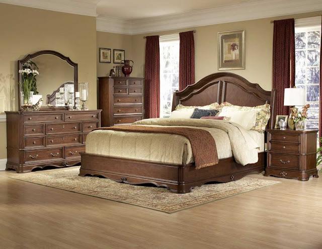 Bedroom Colors Ideas Women