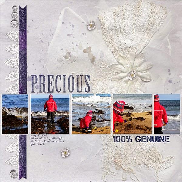 http://www.scrapbookgraphics.com/photopost/studio-dawn-inskip-27s-creative-team/p208152-precious.html