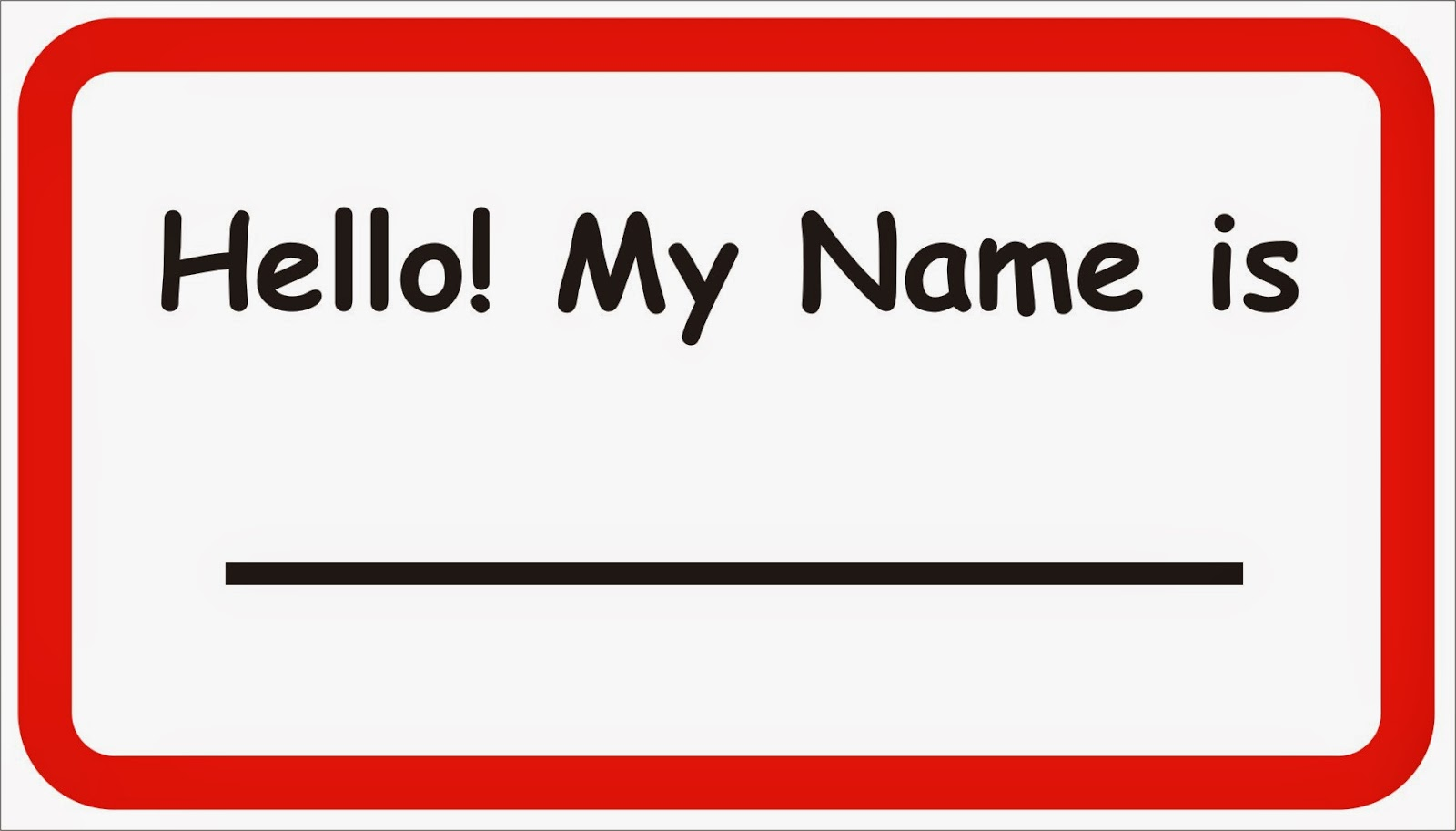 How to name pictures John Wayne - IMDb