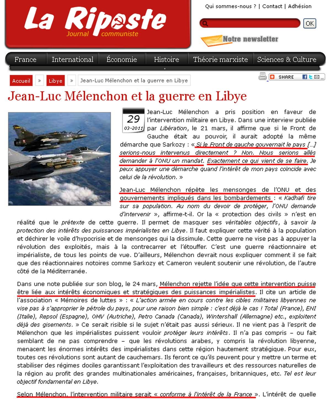 libye_melenchon_otan_nato_uno_libya_onu_kadhafi_gaddafi_communiste