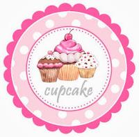 cupcakeler