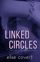 <i>Linked Circles</i><br>By Elise Covert