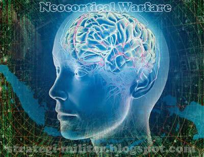 Neocortical Warfare dan Pengaruhnya Terhadap Indonesia