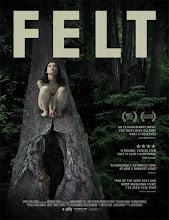 Felt (2014) [Vose]
