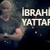 İbrahim Yattara Survivor 2016 Yarışmacısı
