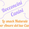My Web & Blog Design for Bocconcini Canini