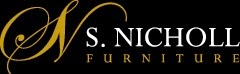 S. Nicholl Furniture's Blog