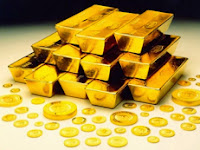 Hukum Memakai Emas Bagi Laki-Laki