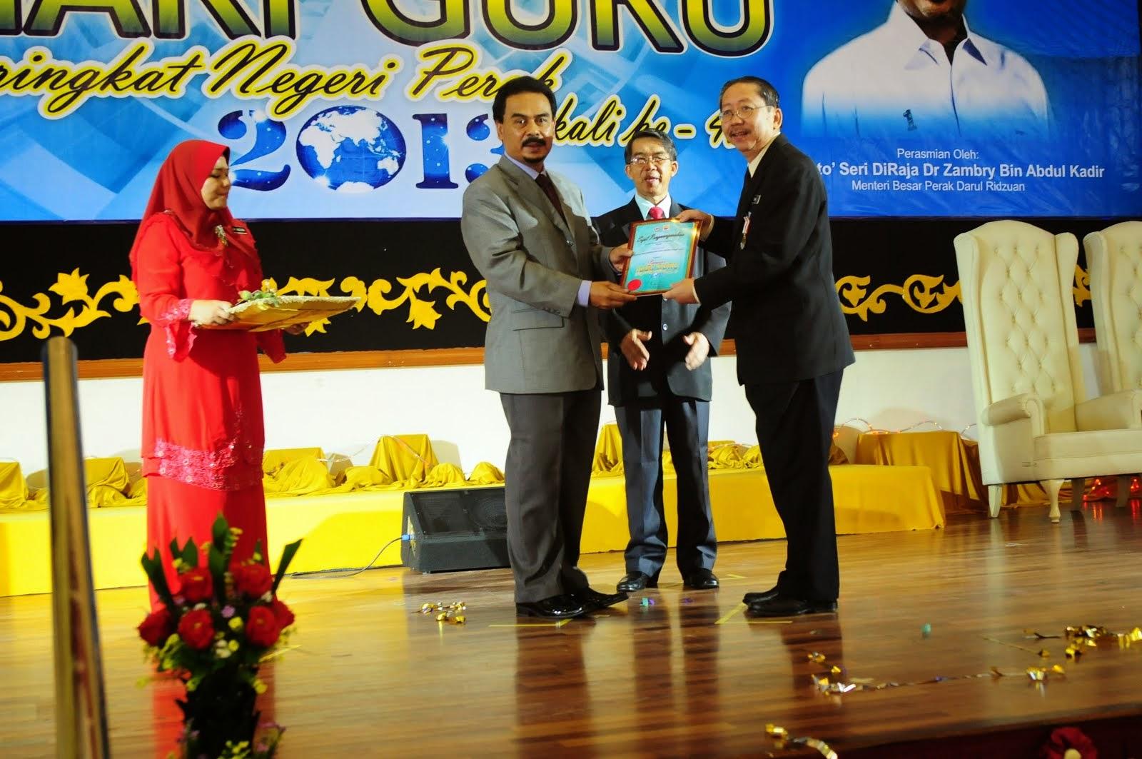 PPG Negeri Perak