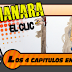 MANARA: El Clic!