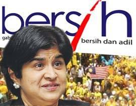 http://3.bp.blogspot.com/-3nWTvDzvN3I/Tf3_xllR8GI/AAAAAAAAhi4/zx0Dmhmv1Io/s320/ambiga-bersih-copy.jpg
