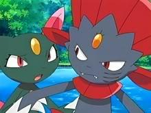 assistir - Pokémon 461 - Dublado - online
