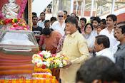 Last Regards to Akkineni Nageswara Rao-thumbnail-182
