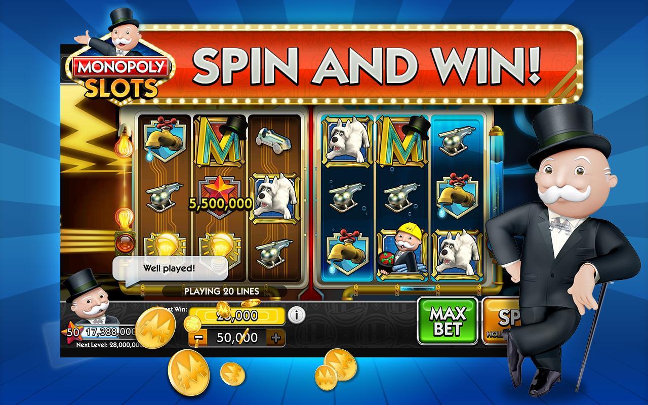 gambling game reno
