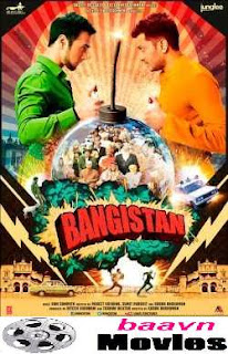 Watch Online, Bangistan Full Movie Watch Online Free Hd, Download Bangistan Full Hindi Movie Free, Watch Bangistan Full Hindi 2015 Free, Bangistan Full 2015 Bollywood Movie