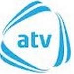 Azad Azerbaycan Tv Canlı İzle