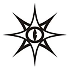 [Label] Black Mara