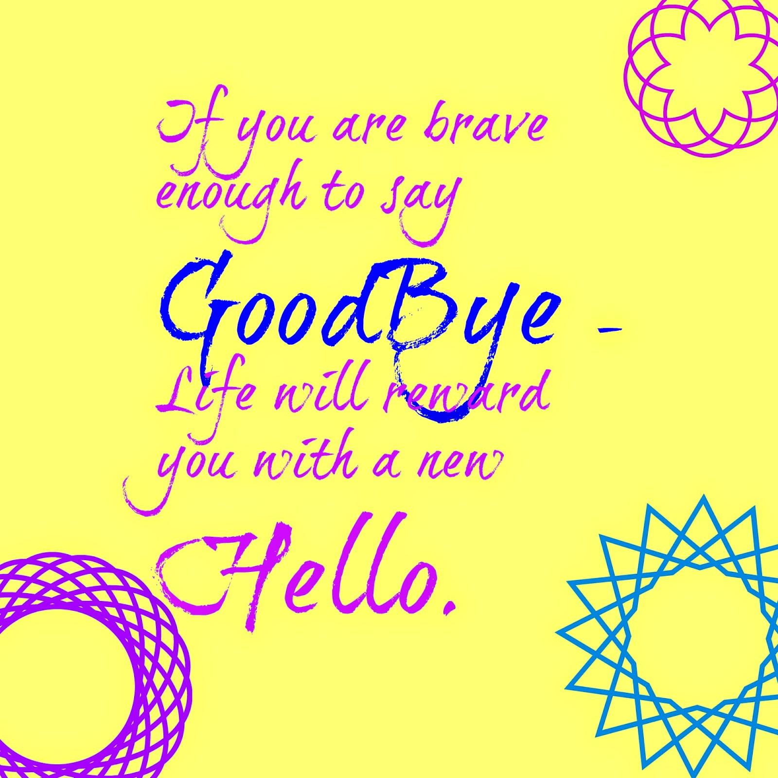 http://3.bp.blogspot.com/-3nYw-18IBYg/VNO7f35iXJI/AAAAAAAAWaI/ZXSsLeTTCcw/s1600/goodbye.jpg