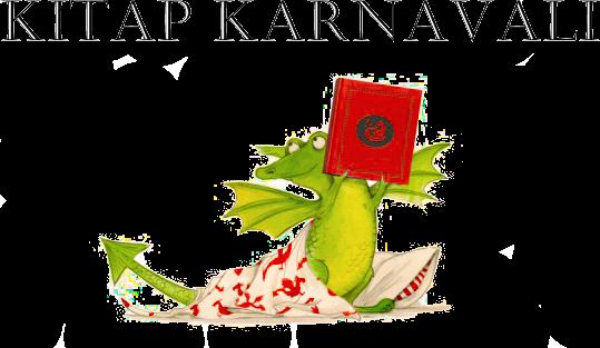 Kitap Karnavalı