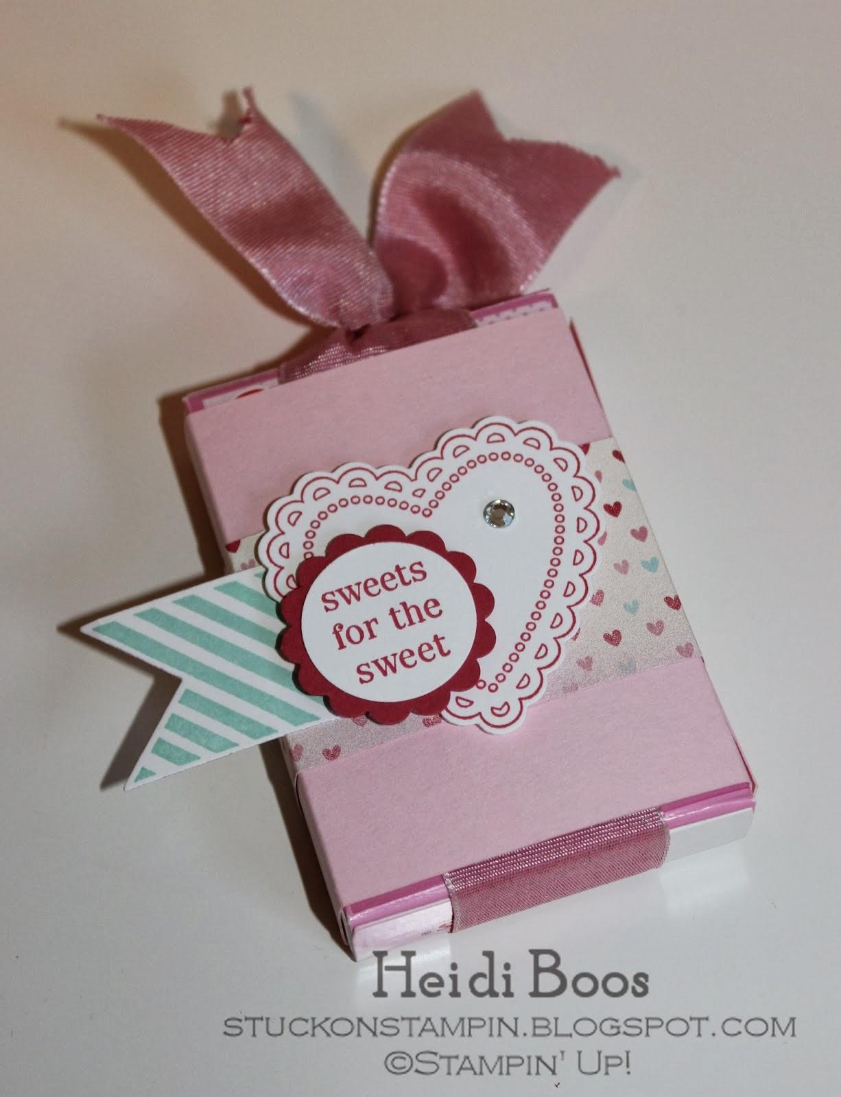 http://stuckonstampin.blogspot.com/2013/01/pull-up-sweethearts-candy-box-mini.html